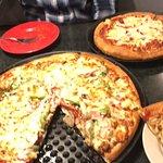 Mystic Pizza Photo