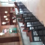Hyatt Place Manati Foto