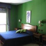 Photo of Ulisse Deluxe Hostel