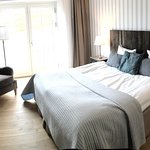Foto de Stella Maris - Hotel de Luxe