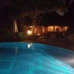 Photo de Rumah Bali