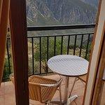 Hotel Acropole Delphi Foto