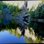 Hodge Close Trail