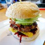 BurgerFuel Invercargill