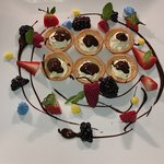 Photo of Villa Toscana Restaurant & Hotel