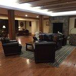 Φωτογραφία: Heritage Hotel