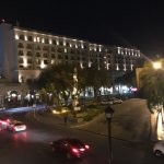 Foto de InterContinental Presidente Merida