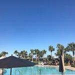 Photo de Omni Hilton Head Oceanfront Resort