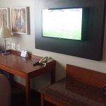 Photo of Prodigy Hotel Alpenhaus Gramado
