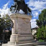Photo de Plaza Bolívar (Merida)
