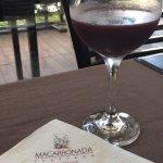 Photo of Macarronada Italiana