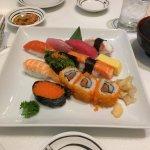 ภาพถ่ายของ Fuji Japanese Restaurant - Siam Paragon
