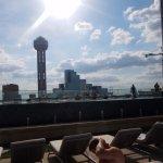Foto di Omni Dallas Hotel