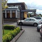 Devon Inn Hotel Foto