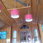 Foto de Dekeling Resort at Hawk's Nest