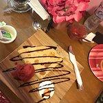 Photo of El Gallinero du Chocolat
