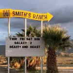 Smith's Ranch Drive-In Foto