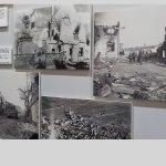 Photo de Musee du Memorial des Combats de la Poche de Colmar