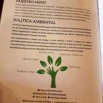 Photo of Tierra y Cielo Restaurante