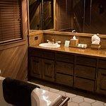 Little Ahwahnee Inn صورة فوتوغرافية