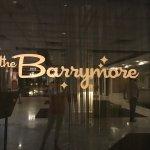 Photo de The Barrymore