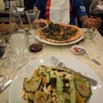 Lambretta Cucina Italiana Foto