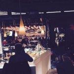 Photo de L'atelier Tartares & Cocktails