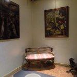 Photo of Grand Hotel Des Arts