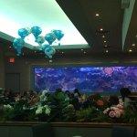 Foto di Mandarin Restaurant