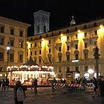 Hotel Laurus al Duomo Foto
