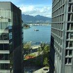 Foto di Coast Coal Harbour Hotel by APA