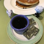 Photo de Tick Tock Diner