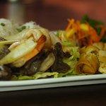 Photo of Gourmet d'Angkor Restaurant