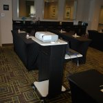 Hampton Inn & Suites Birmingham/280 East-Eagle Point-billede