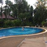 Photo of Oriental Kwai Resort