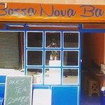 Foto van Cafe Bossa Nova