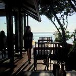 Photo of Let's Sea Hua Hin's Beach Restaurant