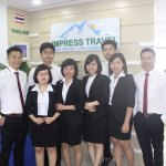 Photo of Impress Travel Company Limited - Day Tours