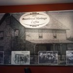 Photo of Boothroyd Heritage Coffee