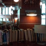 Photo de Beitou Public Library, Taipei