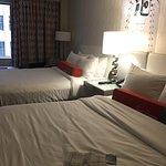 Photo de The Curtis Denver - a DoubleTree by Hilton Hotel