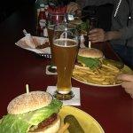 Champions - The American Sports Bar & Restaurant