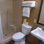 Extended Stay America - Albuquerque Airport, NM.