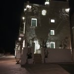 Photo de Hotel Don Ferrante - Dimore di charme
