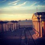 Photo de Hotel les Dames du Panthéon
