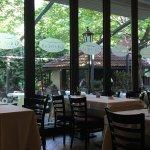 Fotografija – Graficar Restaurant