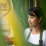 Ginger Moon Canteen照片