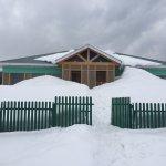 Cottage 118