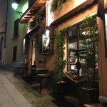 Φωτογραφία: Bstyle Bellagio