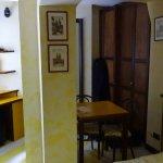 Residence Tynska-billede